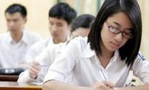 Học viện Tài chính dự kiến điểm chuẩn cao hơn năm ngoái
