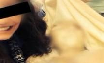 'Tự sướng' bên xác chết, nữ sinh bị đình chỉ học