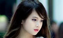 Búp bê Barbie Việt 'hút' hơn 165.000 người theo dõi