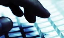 Hacker Nga dùng chiêu cũ đánh cắp 1,2 tỉ tài khoản