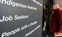 Nhiều du học sinh tại Úc bị 'bóc lột' sức lao động