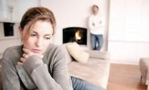 Chữa chứng lãnh cảm phòng the cho phụ nữ thế nào?