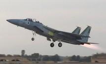 Tiêm kích 'đầu Ngô mình Sở' Israel từng bị Boeing coi là trò đùa