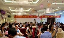 Trào lưu hẹn hò mới của những thanh niên bằng cấp cao Trung Quốc