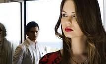 'Rau sạch' ôm bầu đến nhà tố tội, chồng vội cầu cứu vợ ... giải nguy