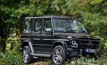 Tân binh đắt giá của Chelsea đâm siêu xe vào gốc cây
