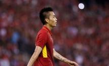 Hồ Tuấn Tài viết tâm thư xin lỗi sau kỳ SEA Games thất bại