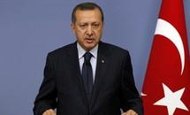 Thổ Nhĩ Kỳ 'đáp trả' Đức về nghị quyết vụ thảm sát năm 1915
