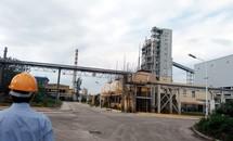 Tập đoàn Hóa chất ngập nợ hơn 38.000 tỷ đồng