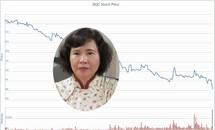 Tài sản bà Hồ Thị Kim Thoa ở DQC giờ thế nào?
