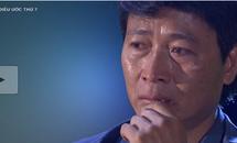 Diễn viên Quốc Tuấn: 'Tôi mong con tĩnh tâm trở lại sau những ồn ào'