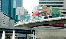 Đường sắt đô thị Hà Nội: Xảy ra thiệt hại, ai chịu trách nhiệm?