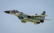 Bản tin 14H: Triều Tiên điều máy bay chiến đấu đáp trả Mỹ