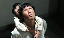 """Nhà làm phim quốc tế nói """"Cha cõng con"""" có cơ hội ở Oscar"""