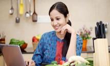 Những thực phẩm giúp ngăn ngừa nguy cơ loãng xương ở phụ nữ