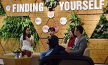 Sinh viên Việt Nam có thực sự thiếu kỹ năng mềm?