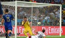 [VIDEO] Đức - Argentina (1-0): Lên ngôi với 'thần tài' Goezte