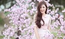 Hoa hậu Việt Nam 2014 - Hiện thực hóa giấc mơ Hoa hậu