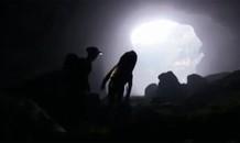 Thắng cảnh tại Quảng Bình được chọn làm bối cảnh phim bom tấn