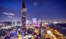 Những kỳ tích kinh tế Việt Nam sau 30 năm Đổi mới