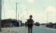 Những thước phim 'độc' về Giải phóng miền Nam dưới góc nhìn quốc tế