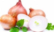 7 thực phẩm làm giảm nguy cơ ung thư gan
