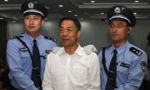 Ông Bạc Hy Lai có thể thụ án ở 'nhà tù 5 sao'