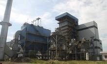 Vỡ mộng nhà máy cồn Ethanol nghìn tỷ
