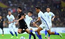 Thái Lan chi 85 tỷ đồng tiền thưởng cho SEA Games 29
