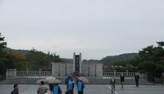 Khám phá bí ẩn khu DMZ của Hàn Quốc