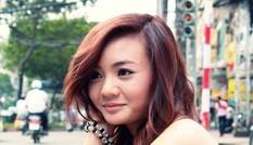 Những nữ ca sĩ Việt được gọi là 'thần đồng âm nhạc'