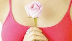 Phương pháp cấy hạt phóng xạ tiêu diệt tế bào ung thư vú