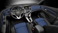 Chevrolet gợi ý 10 bài hát để thử âm thanh xe