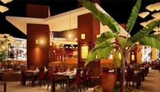 Ẩm thực Ao Ta ở 'thành phố Hoàng Gia'