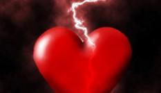 Tình sét đánh: yêu em vì em 'hay hay'