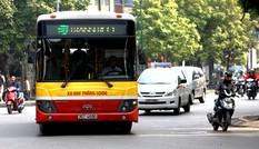 Transerco: Không để xe kém chất lượng ra đường