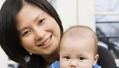 Thêm một vắc xin chủng ngừa vi rút Rota cho trẻ nhỏ Việt Nam