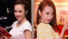 Mặt hot girl Việt biến dạng sau nghi án dao kéo