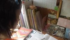 Kinh nghiệm ôn và thi ĐH các môn tiếng Anh, Văn, Sử, Địa