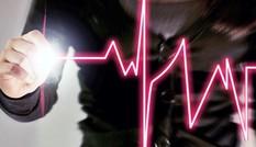 Cứ 5 phụ nữ trẻ có 1 người không bị đau ngực khi đau tim