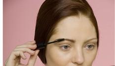 Năm bước đơn giản cho lông mày ấn tượng