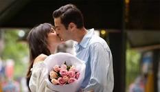 Oral Sex hiệu quả hơn cả giấy đăng ký kết hôn
