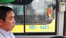 Transerco: Khai thác hiệu quả hệ thống GPS
