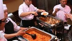 Sự kiện văn hóa ẩm thực Pháp tại Việt Nam