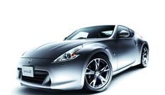 Nissan Việt Nam trình làng bộ sưu tập xe mới