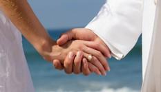 4 kỹ năng cần có trước khi kết hôn