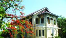 Trụ sở UBND thành phố Huế sẽ thành Bảo tàng văn nghệ sĩ?