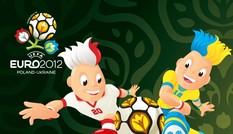 """Kết quả cuộc thi giai đoạn 1 """"Vui cùng euro 2012"""""""