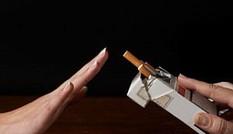 Bỏ túi 10 bí kíp giúp bỏ thuốc lá hiệu quả