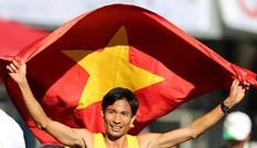 Nguyễn Văn Lai: Từ vô địch Việt dã đến cú đúp SEA Games